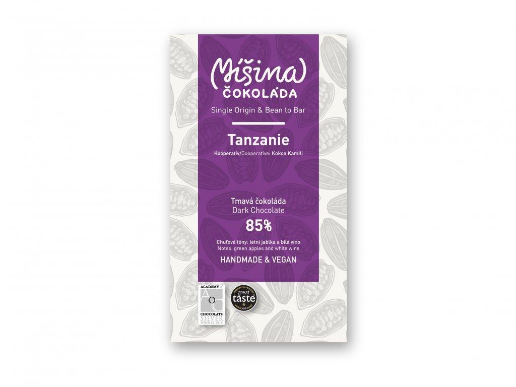 Tanzanie85