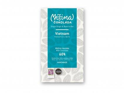 Vietnam60