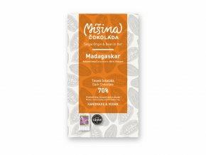 Misina coko 70 Madagaskar A